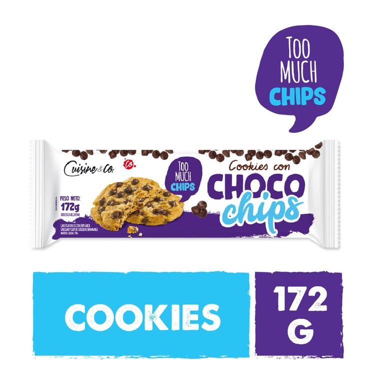 Galletitas-Con-Chips-De-Chocolate-172gr-C-co-1-843045