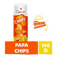Papas-Chips-Cheddar-140gr-C-co-1-843050