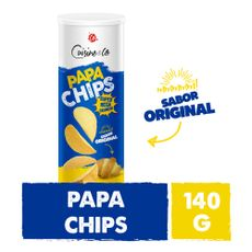 Papas-Chips-Cl-sicas-140gr-C-co-1-843051