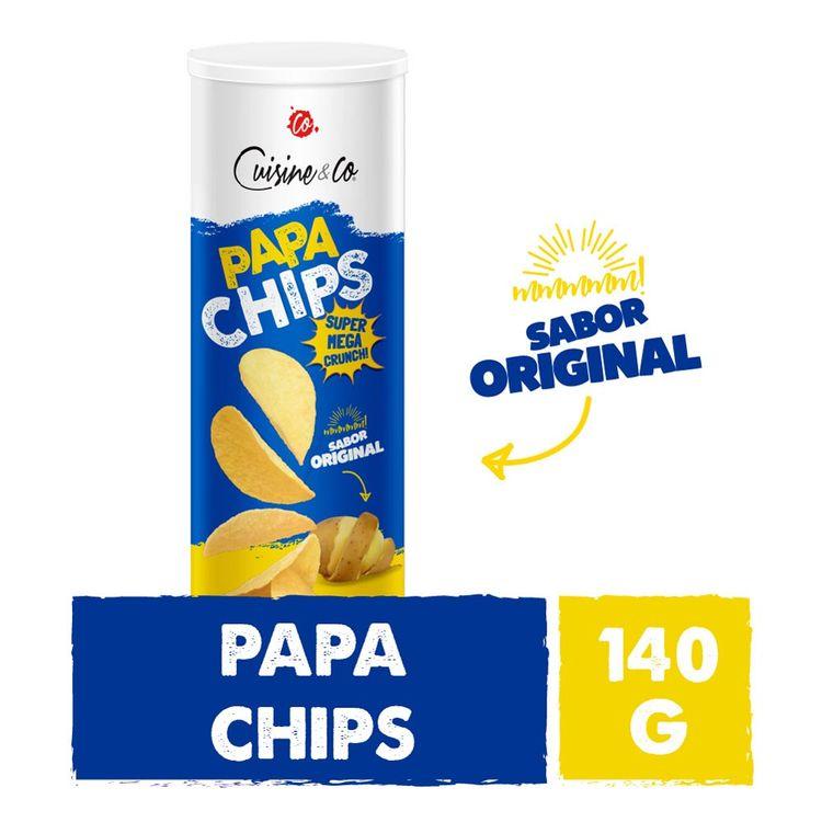 Papas-Chips-Cl-sicas-140gr-C-co-1-843051