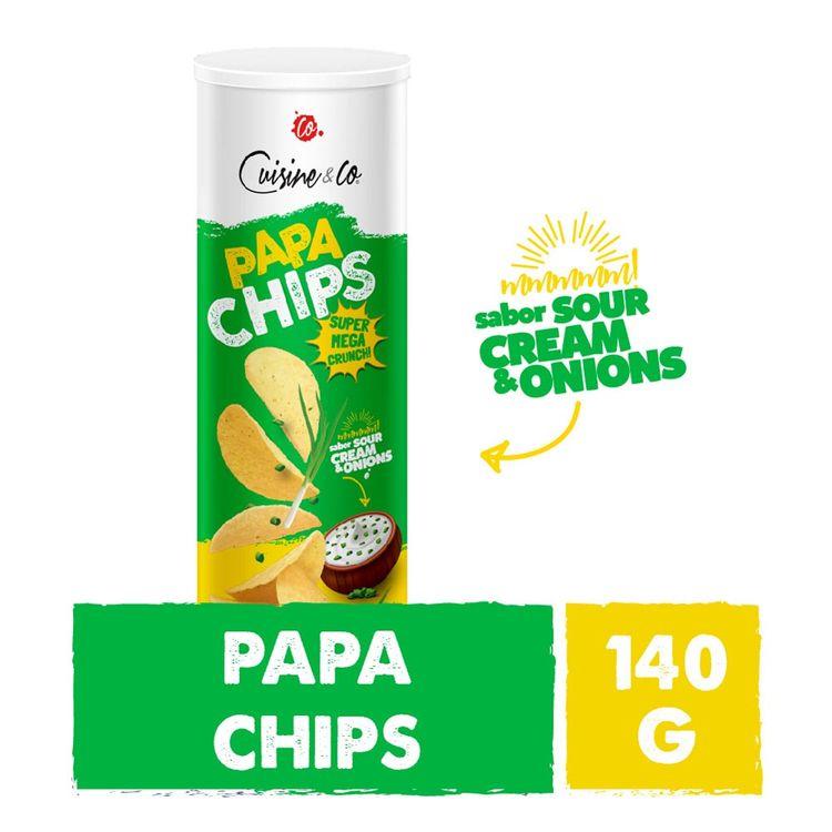 Papas-Chips-Crema-Y-Cebolla-140gr-C-co-1-843061