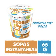 Sopa-Instant-nea-Sabor-Pollo-65-Gr-C-co-1-843657