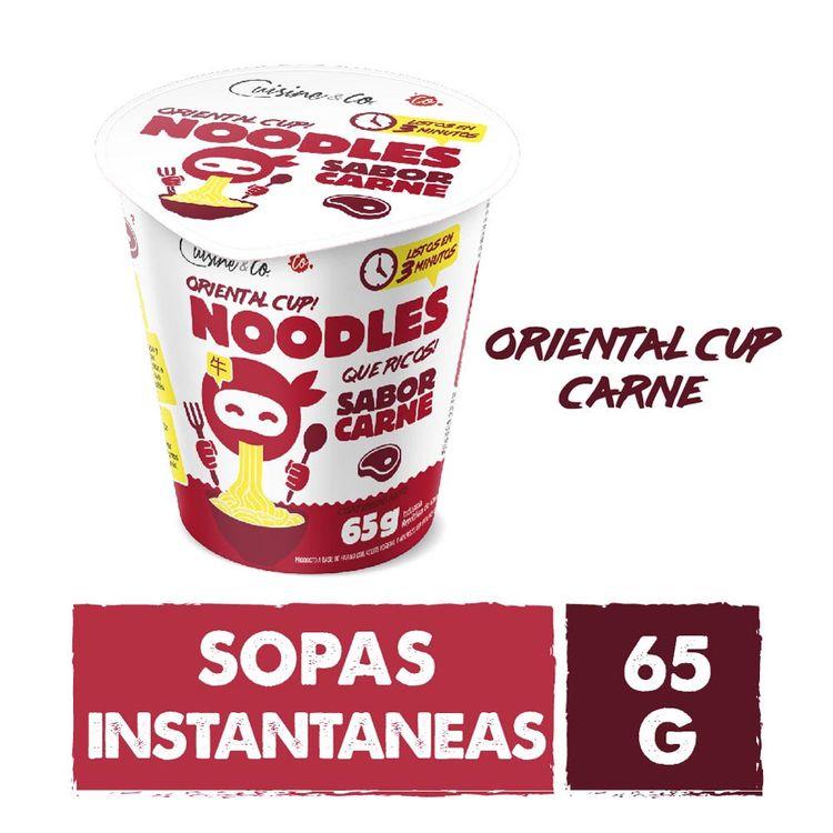 Sopa-Instant-nea-Sabor-Carne-65-Gr-C-co-1-843658