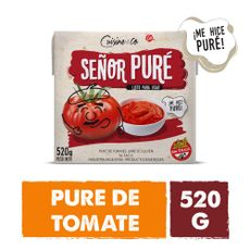 Se-or-Pure-De-Tomate-Cuisine-Co-520-Gr-1-844030