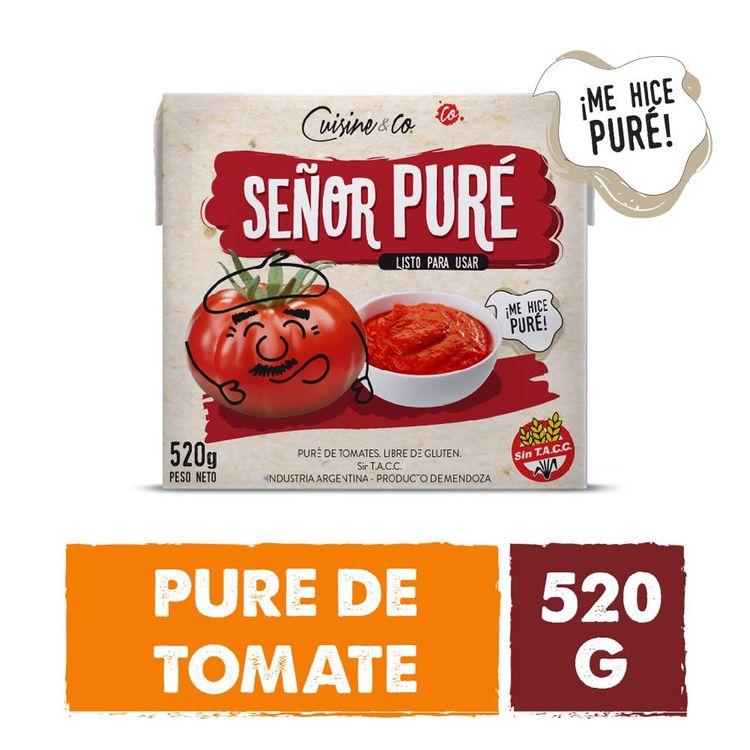 Se-or-Pure-De-Tomate-Cuisine-Co-520-Gr-1-844030
