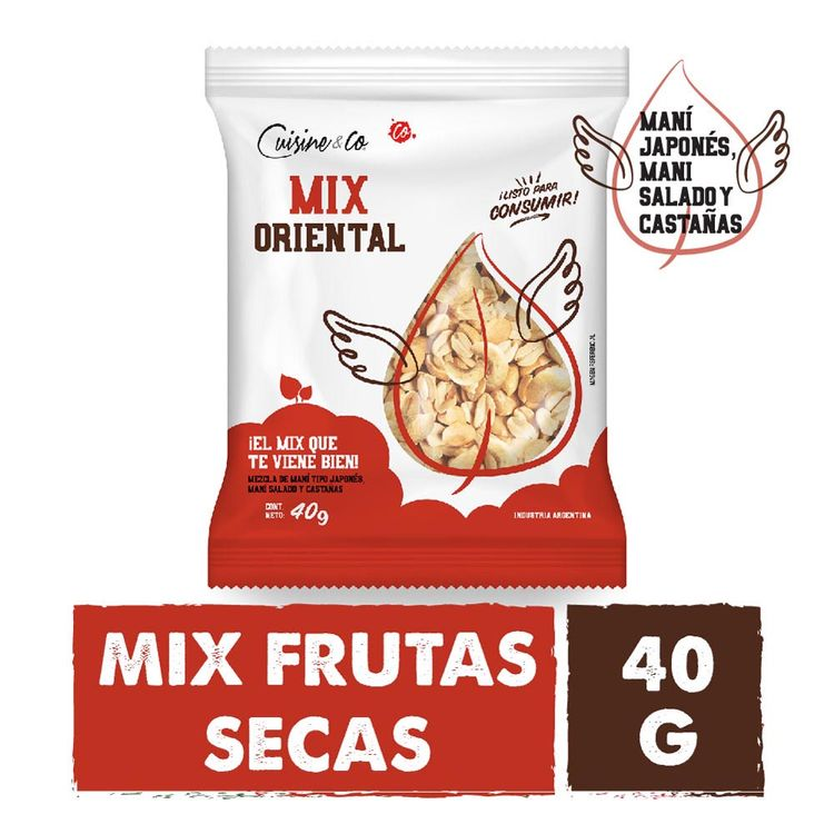 Mix-Oriental-C-co-40-Gr-1-845105