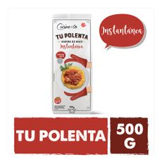Tu-Polenta-Instantanea-C-co-500-Gr-1-845118