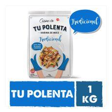 Tu-Polenta-Tradicional-C-co-1-Kg-1-845119