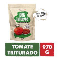 Don-Triturado-C-co-970-Gr-1-845423