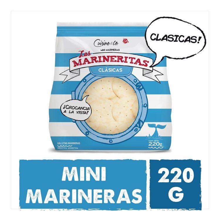 Galletitas-Marineras-Clasicas-C-co-220gr-1-845633