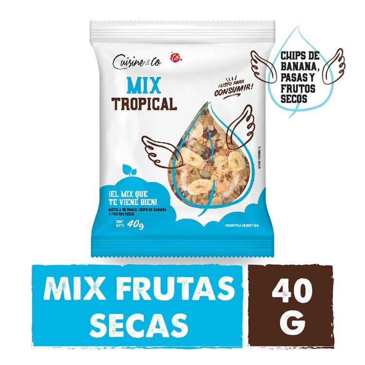 Mix-Tropical-C-co-40-Gr-1-845751