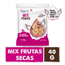 Mix-Power-C-co-40-Gr-1-845771