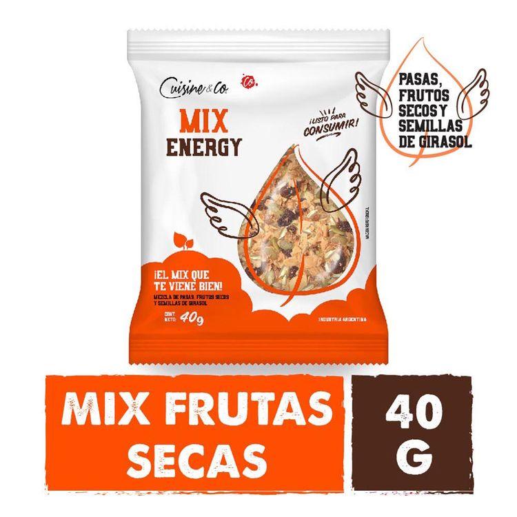 Mix-Energy-C-co-40-Gr-1-845785