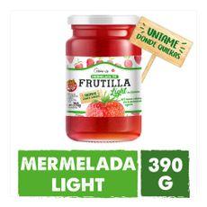 Mermelada-De-Frutilla-Light-C-co-390-Gr-1-846008