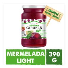 Mermelada-De-Ciruela-Light-C-co-390-Gr-1-846012