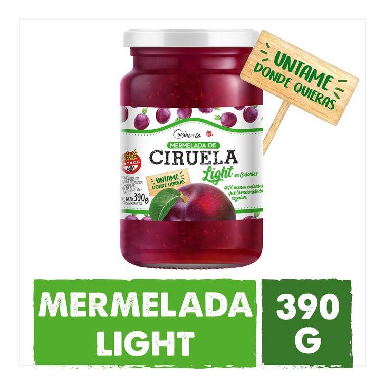 Mermelada-De-Ciruela-Light-C-co-390-Gr-1-846012