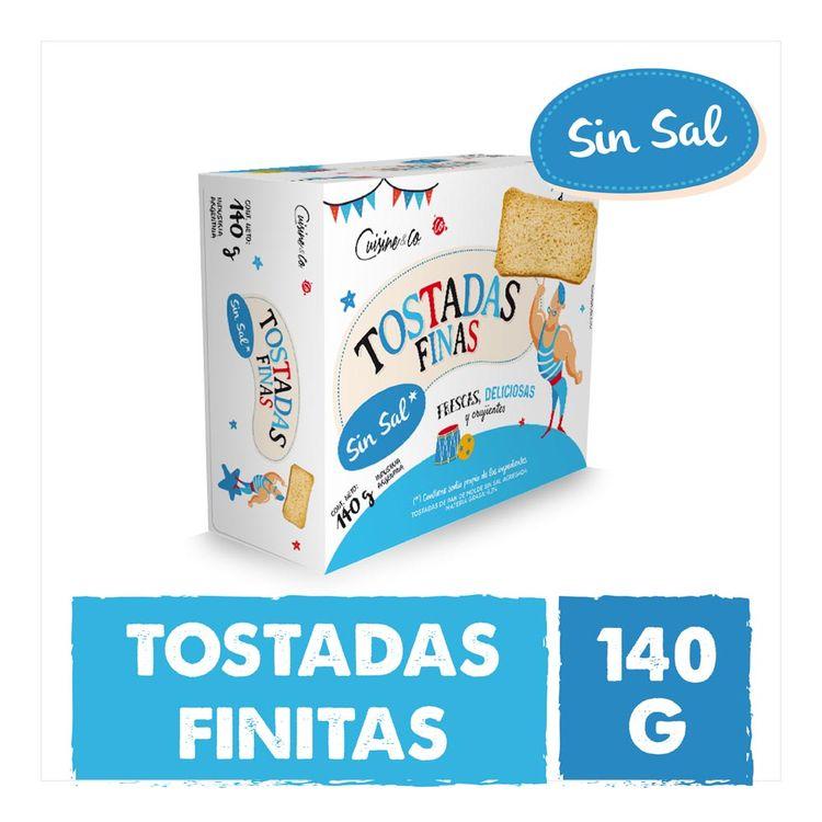Tostadas-Finitas-Sin-Sal-140gr-C-co-1-846123