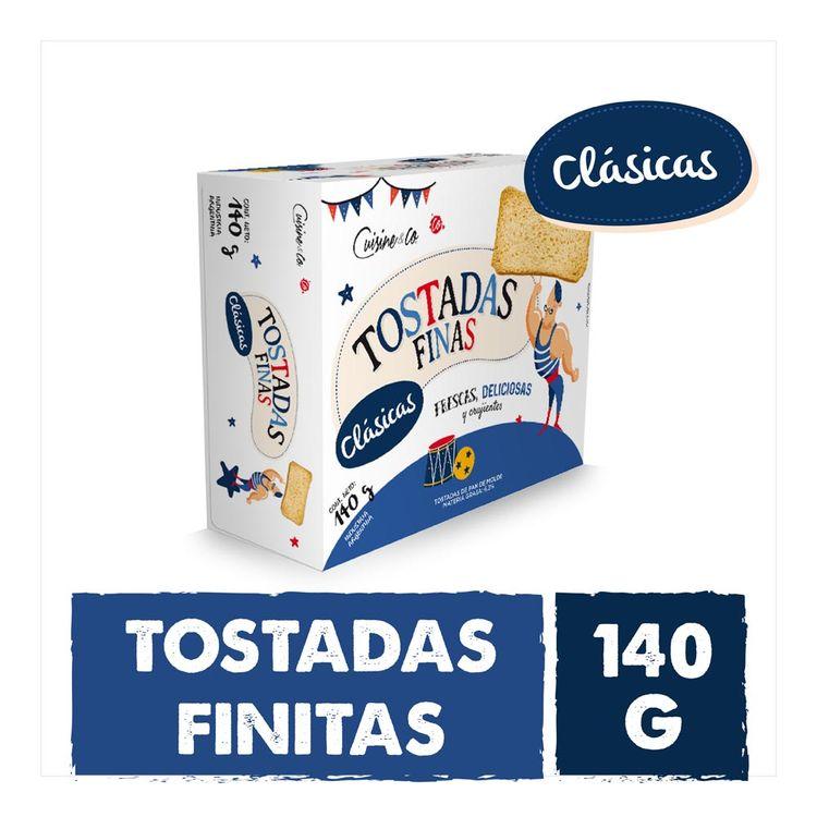 Tostadas-Finas-cl-sicas-140gr-C-co-1-846124
