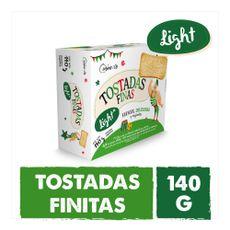Tostadas-Finas-light-140gr-C-co-1-846125