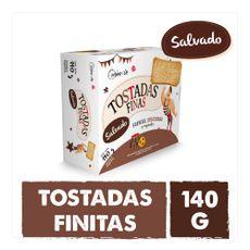 Tostadas-Finas-salvado-140gr-C-co-1-846126