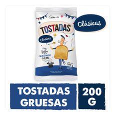 Tostadas-Clasicas-200gr-C-co-1-846127