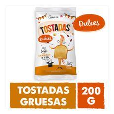 Tostadas-Dulces-200gr-C-co-1-846128