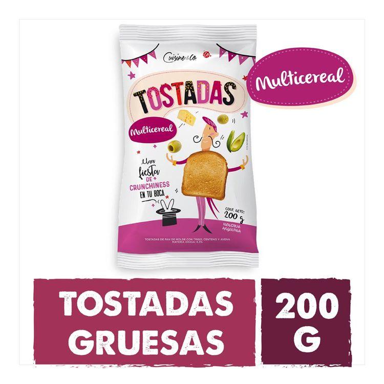 Tostadas-Multicereal-200gr-C-co-1-846129