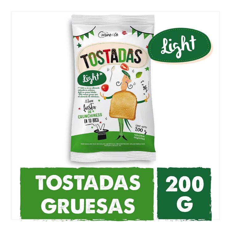 Tostadas-Light-200gr-C-co-1-846130