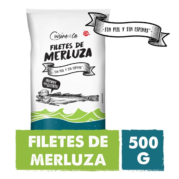 Filet-De-Merluza-C-co-500-Gr-1-846339