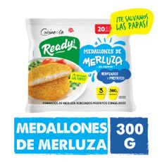 Medallones-De-Merluza-C-co-300-Gr-1-846340