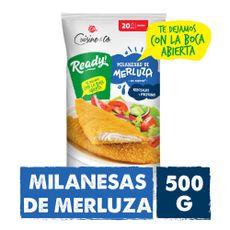 Milanesas-De-Merluza-Rebozadas-500-Gr-C-co-1-846367