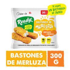 Bastones-De-Merluza-Rebozados-300-Gr-C-co-1-846375
