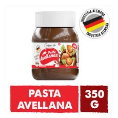 Pasta-Avellana-C-co-350-Gr-1-848414