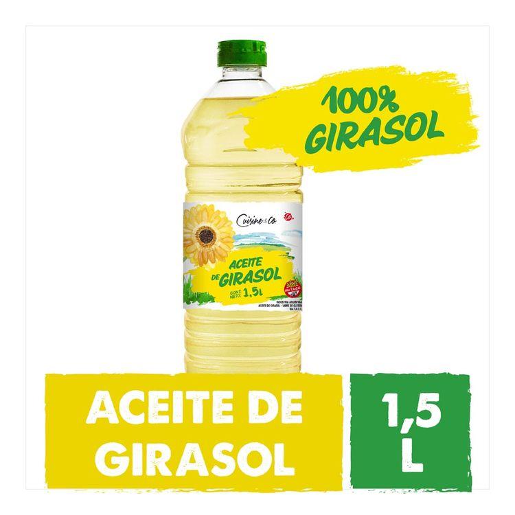 Aceite-Girasol-Cuisine-Co-1-5-L-1-850040