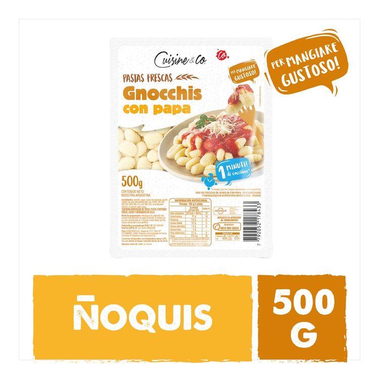 oquis-Papa-C-co-X500-Gr-1-850925