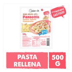 Panzotti-Ricotta-Jamon-Muzza-C-co-X-500-Gr-1-850926