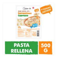 Sorrentino-Capresse-C-co-X500g-1-850929