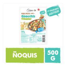 oquis-Tricolor-C-co-X500gr-1-850930