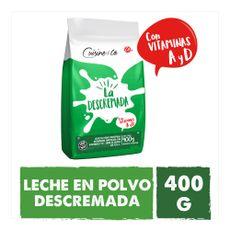 Leche-En-Polvo-Descremada-C-co-X400g-1-851443