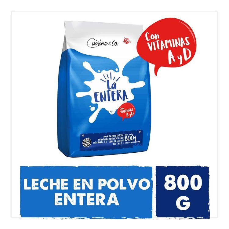 Leche-En-Polvo-Entera-Cuisine-co-X800g-1-851447