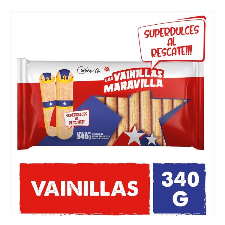 Vainillas-Cuisine-co-X340gr-1-851564
