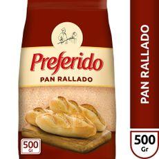 Pan-Rallado-Preferido-500-Gr-1-2611