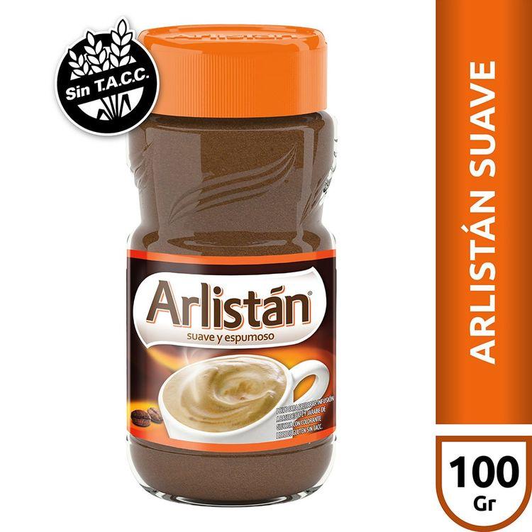 Arlist-n-Suave-100-Gr-1-2616