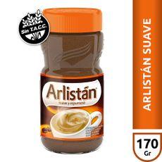 Arlist-n-Suave-1-2618