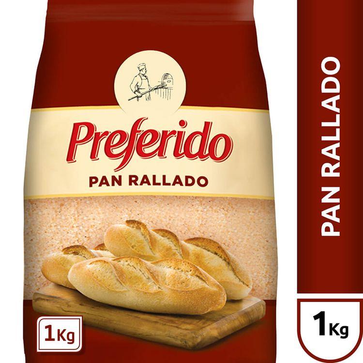Pan-Rallado-Preferido-1-Kg-1-2622