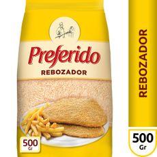 Rebozador-Preferido-500-Gr-1-2635