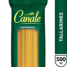 Fideos-Tallarines-Canale-500-Gr-1-3009