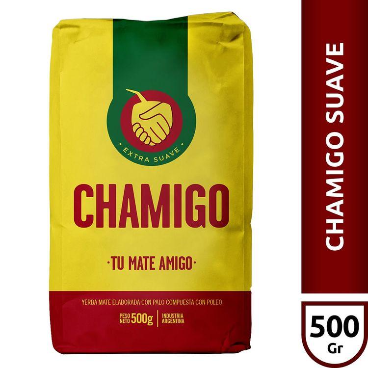 Yerba-Mate-Chamigo-Con-Palo-500-Gr-1-3449