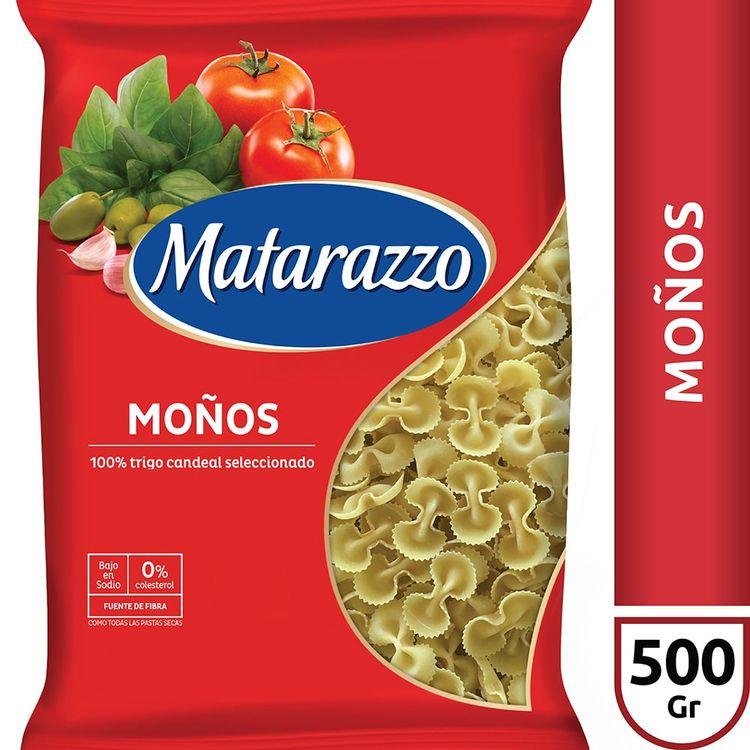 Fideos-Mo-o-Matarazzo-500-Gr-1-3545