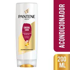 Acondicionador-Pantene-Pro-v-Control-Ca-da-200-Ml-1-5345